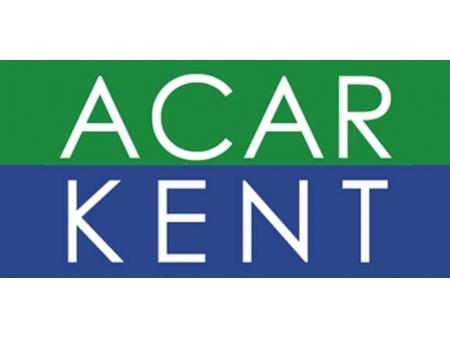 Acar Kent