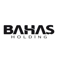 Bahaş Holding