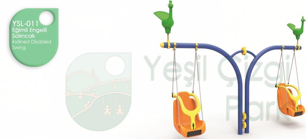 Ysl-011