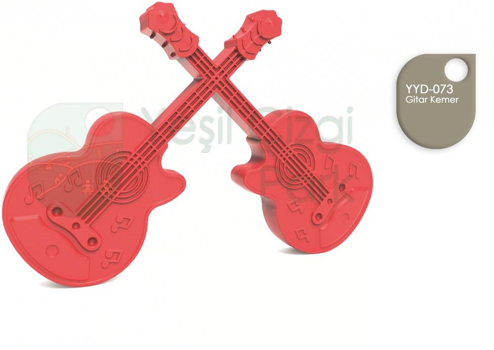 Kemer Gitar