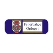 Fenerbahçe Ordu Evi