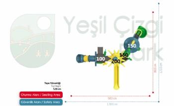 Yos-002