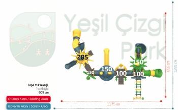 Yos-003