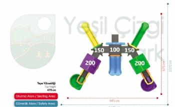 Yok-006