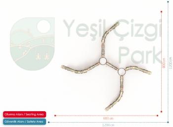 Yor-002