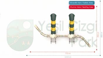 Yor-004