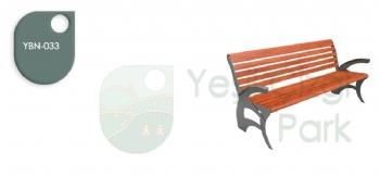 Oturma Elemanları